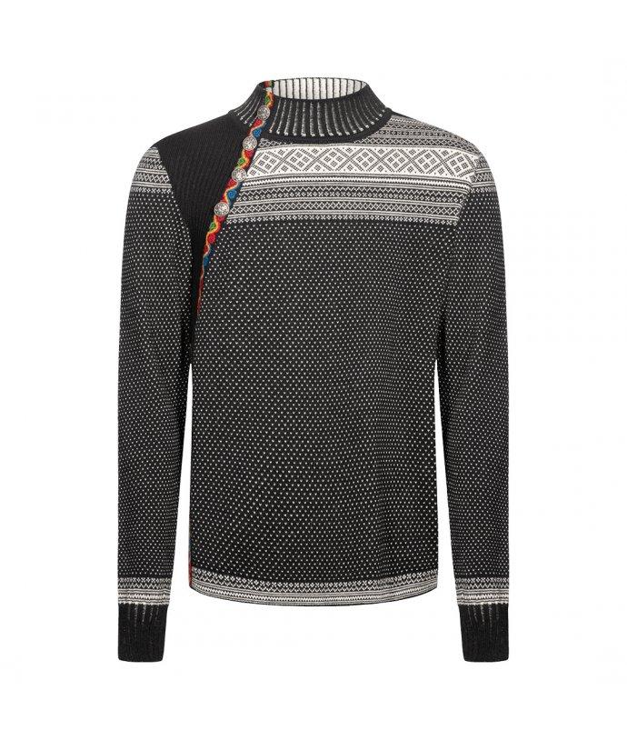 Stylový svetr Dalsete Unisex Sweater Dale Unisex