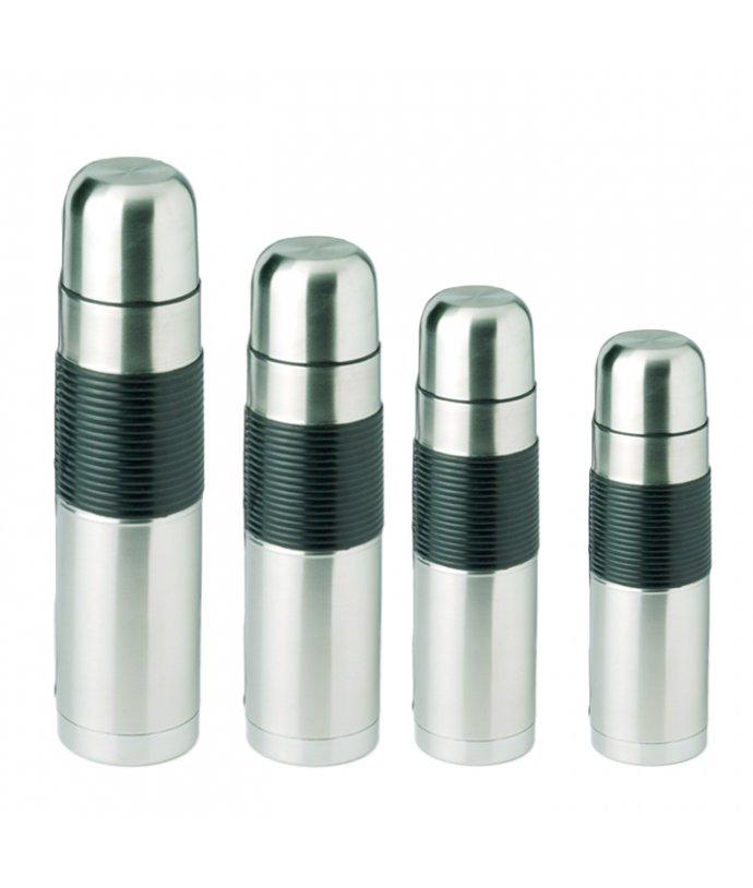 Termoska Frendo Vacuum bottle with rubber grip 0,5L
