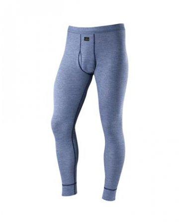 Spodní kalhoty Antistatic Long Johns