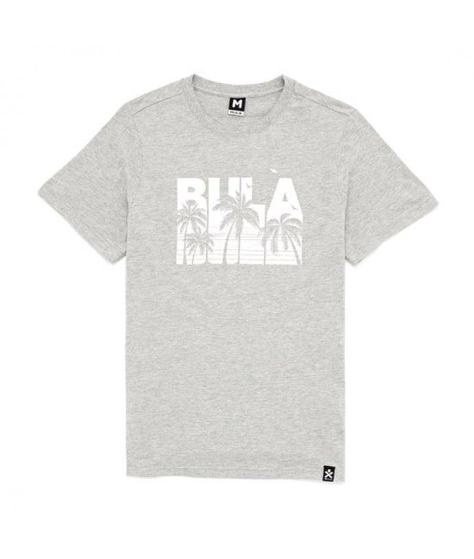 Pánské tričko Crest Tee Bula