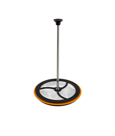 Jetboil Coffee Press standart