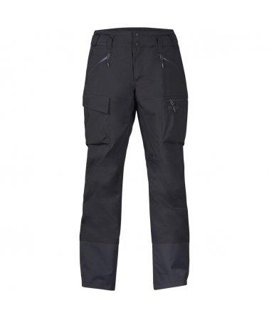 Bergans Hafslo Pants, pánské kalhoty