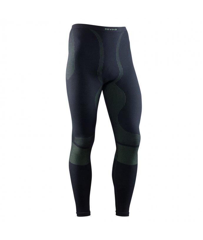 PULSE spodní kalhoty, pánské