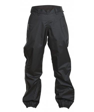 Super Lett kalhoty, dámské