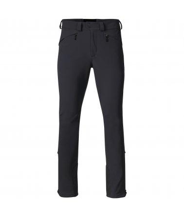 Pánské outdoorové kalhoty Bergans Istjern Warm Flex Pant