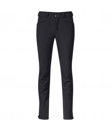 Dámské outdoorové kalhoty Bergans Istjern Warm Flex W Pant