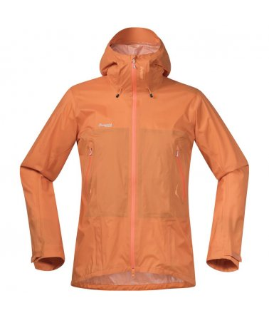 Miendalstind Jacket, bunda, pánská