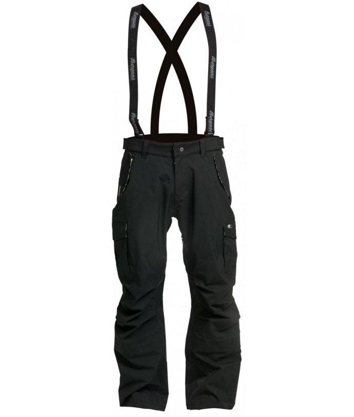 Dalmatin kalhoty dámské