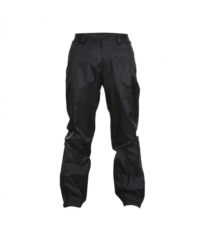 Dámské funkční nepromokavé kalhoty Bergans Superlett