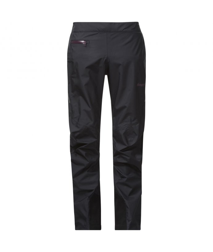 Dámské lyžařské kalhoty Vengetind Lady Pnt Bergans
