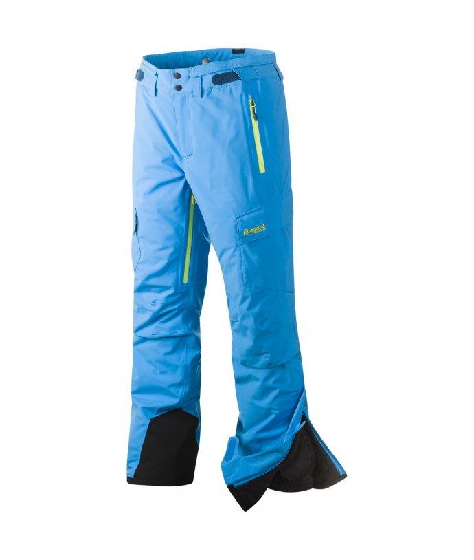 Bergans Sirdal Pants, kalhoty, pánské