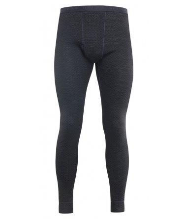 ACTIVE kalhoty, pánské