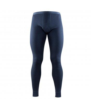 Devold Sport long johns, kalhoty, pánské