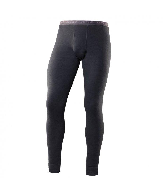 Multi Sport Kalhoty dlouhé, uhlově šedé, dámské