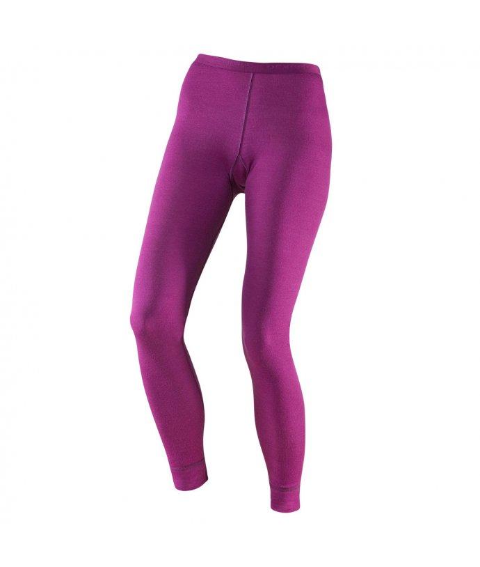 Multi Sport spodky, fialové, dámské