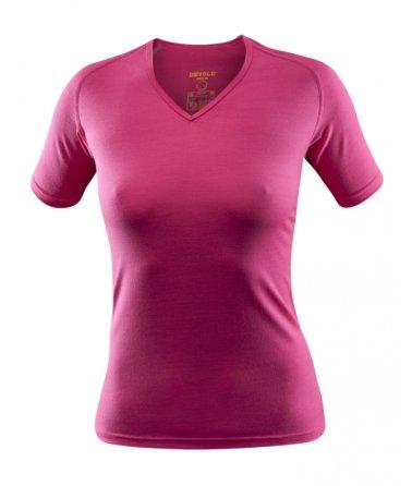BREEZE tričko, dámské-S POTISKEM