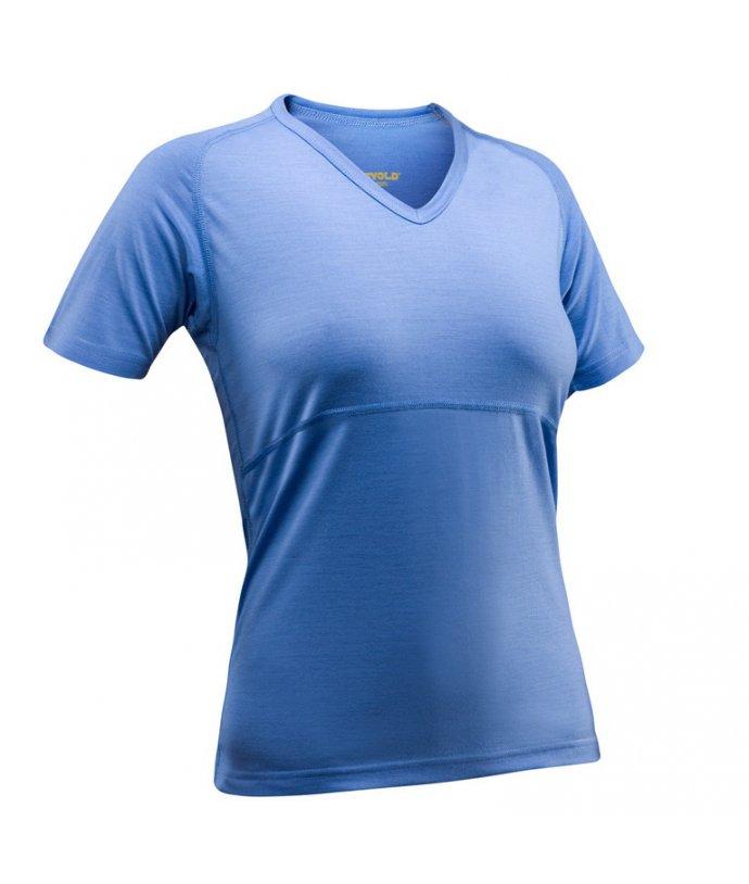 BREEZE tričko, dámské