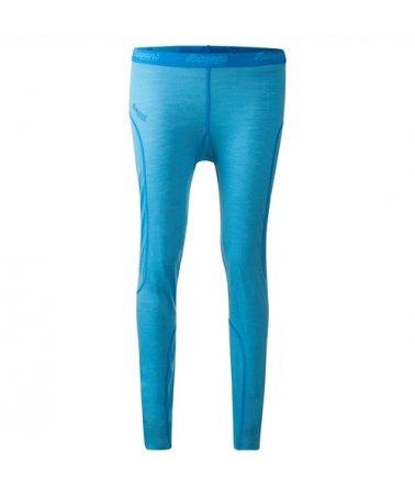 Soleie spodní kalhoty, dámské