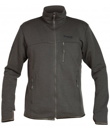 Nittedal Flame Resistant Jkt
