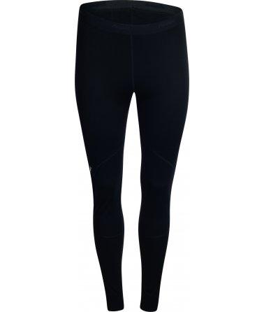 Bergans Krekling Lady Tights, spodní kalhoty, dámské