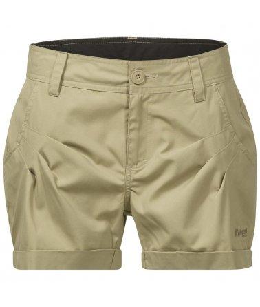 Bergans Mianna Lady Shorts, kraťasy, dámské