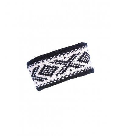 Voss Headband