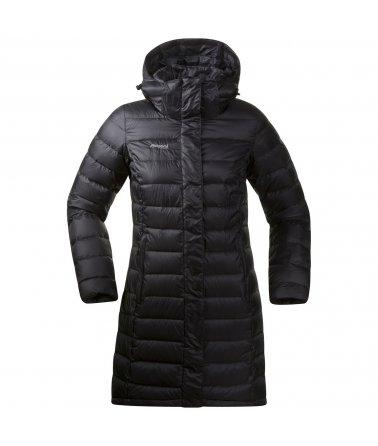 Dámský péřový kabát Bergans Sirili Down Lady Coat