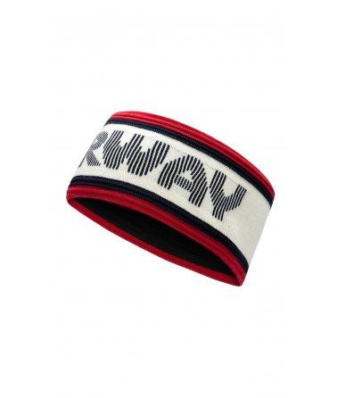 Sportovní čelenka Norway Headband Dale