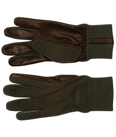 Pánské rukavice Bergans Alvdal Glove