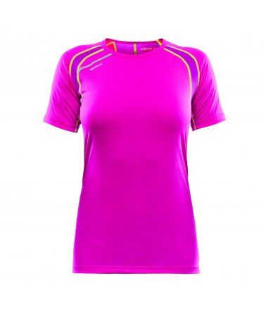 Devold Energy Woman T shirt, tričko, dámské