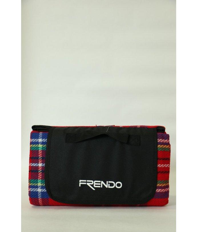 Pikniková deka Frendo