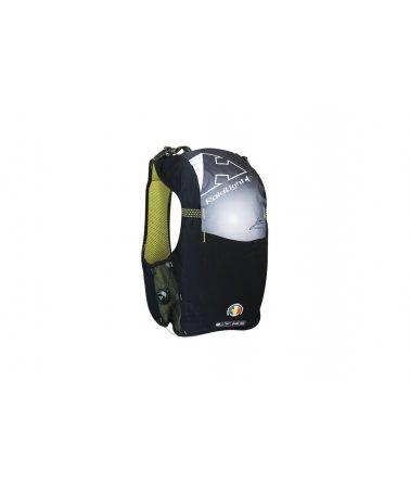 Pánská běžecká hydratační vesta RaidLight Responsiv 18 l