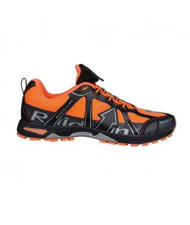 Pánské běžecké boty RaidLightDynamic Ultralight