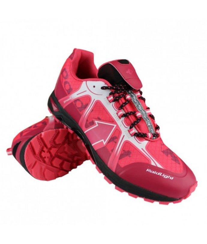 Dámské běžecké boty RaidLightDynamic Ultralight Lady
