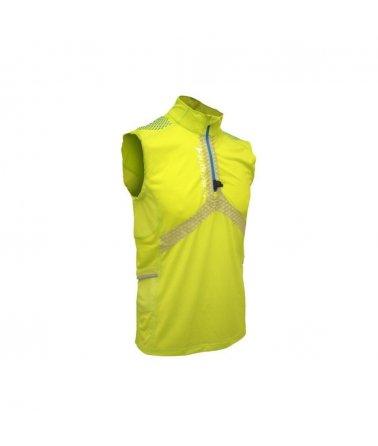 Pánské sportovní tričko RaidLightDébardeurTrailMarathon