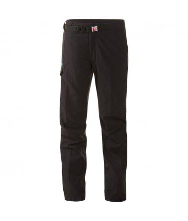 Bergans Cecilie Hiking Pants, kalhoty, dámské