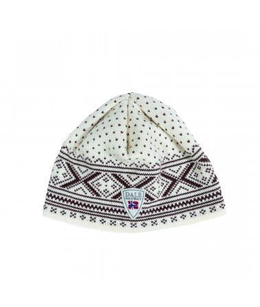 Dámská čepice Dale Vintage hat