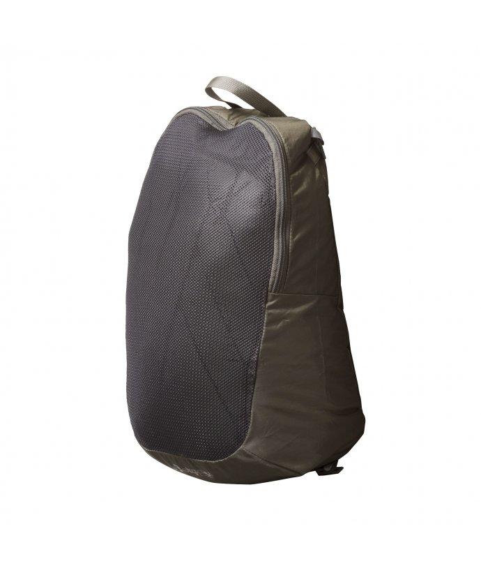 Lovecký vak na ptáky Bergans Bird Bag 11L