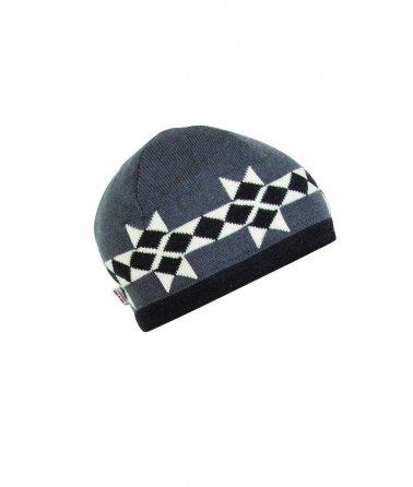 Fjell Masculine Hat