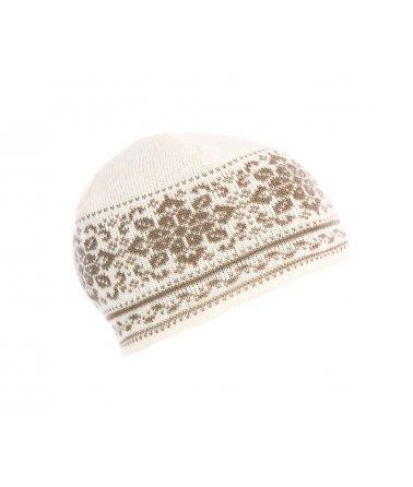 Dale Peace hat, čepice, dámská