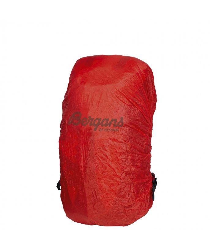 Pláštěnka na batoh Bergans Raincover L  70-95L