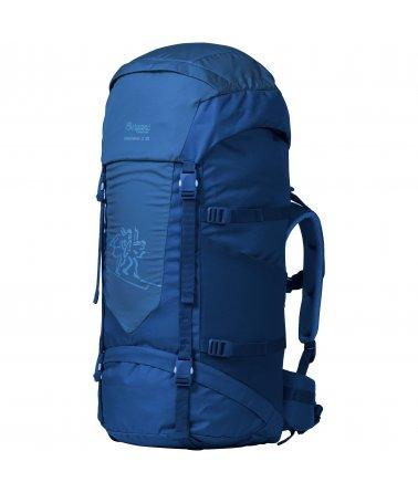 Dětský turistický batoh Birkebeiner Jr 30L