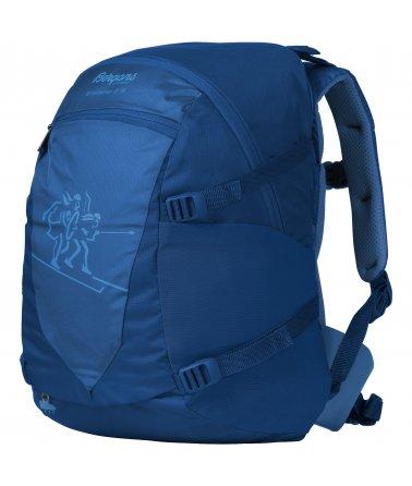 Dětský turistický batoh Birkebeiner Jr 18L