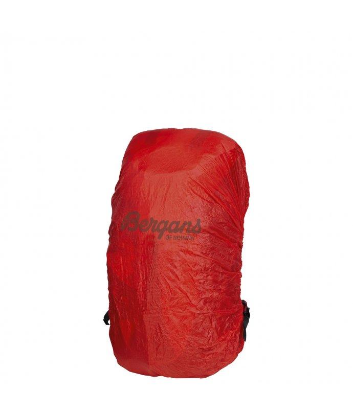 Pláštěnka na batoh Bergans Rain Cover M 40 - 65L
