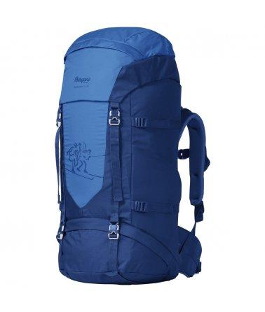 Dětský turistický batoh Birkebeiner Jr 40L