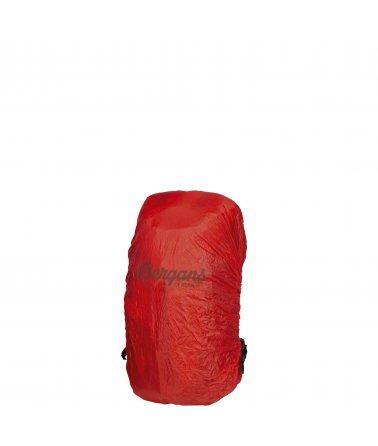 Pláštěnka na batoh Bergans Raincover  S 12l-35l