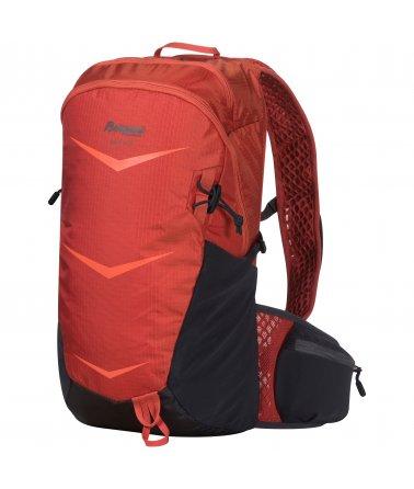 Dámský outdoorový batoh Bergans Driv W 12