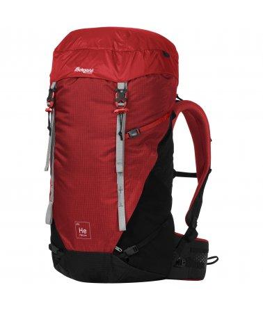 Lehký outdoorový batoh Bergans Helium V5 40L