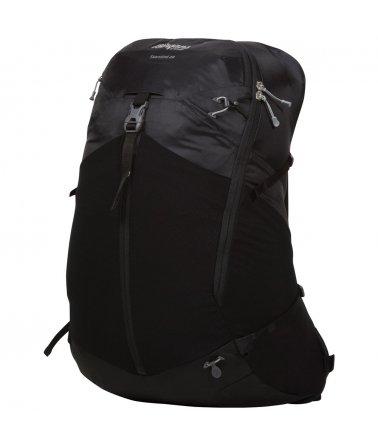 Lehký outdoorový batoh Bergans Skarstind 40
