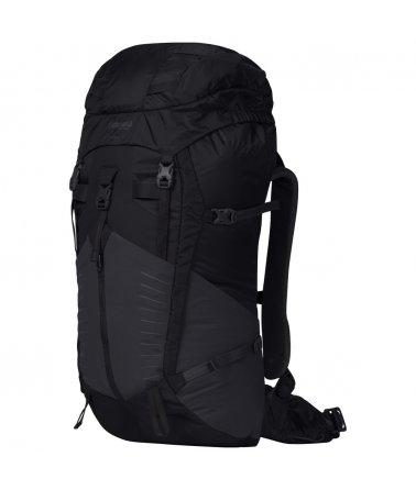 Lehký pánský outdoorový batoh Bergans Rondane 46L